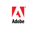 adobe coldfusion hosting logo