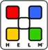 HELM Control Panel