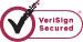 Verification by VeriSign