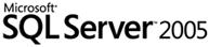 Microsoft SQL 2005 Server