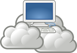 Cloud Computing Platform